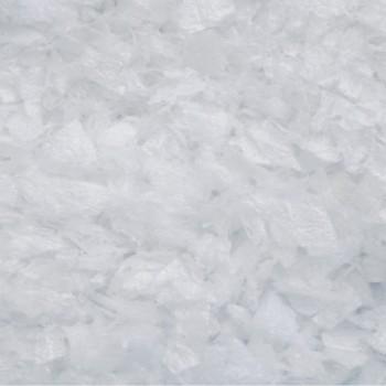 Soft-Schnee, 300 Liter Sack
