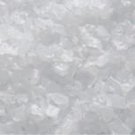Graupelschnee, 1 kg Beutel