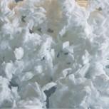 Big Flakes s.e., 1 kg Beutel (schwer entflammbar)
