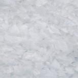 Soft-Schnee, 1 Liter Beutel