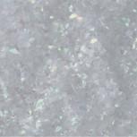 Iris-Schnee, 1 kg Beutel