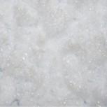 Kristallschnee, grob, 1 Liter Beutel