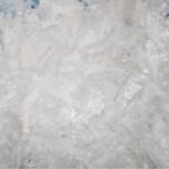Crystal Stripes, 1 Liter Beutel